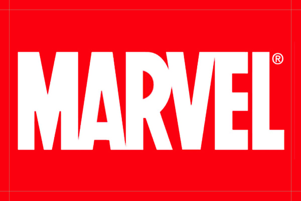 Bif Bang Pow! Announces Exclusive Marvel Collectibles
