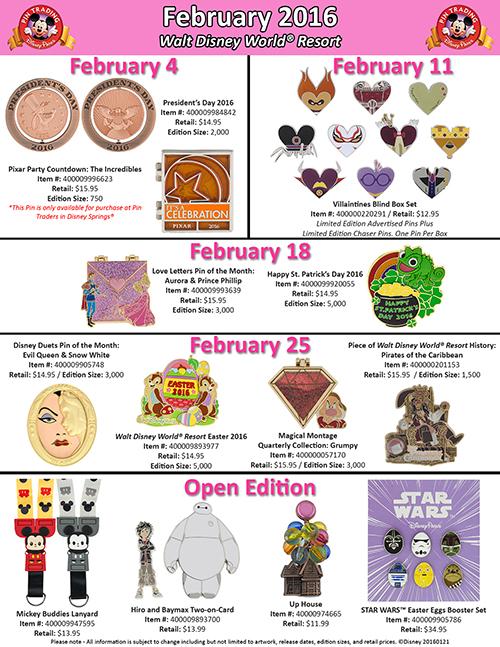 Disney World Reviews February.html   Autos Post