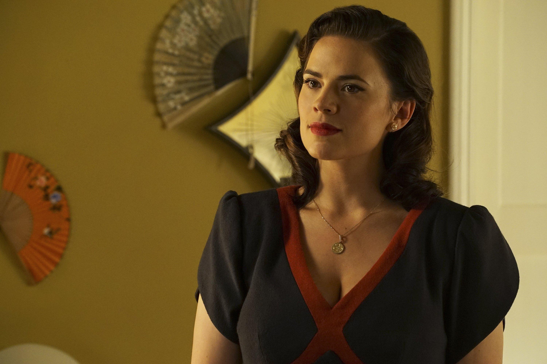 Agent Carter Season 2 Episode 3 Recap (Spoilers)