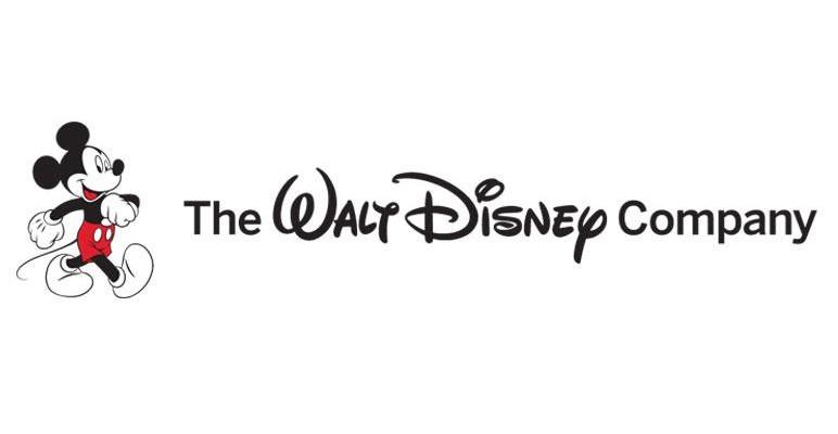 Bob Weis Promoted To President At Walt Disney Imagineering