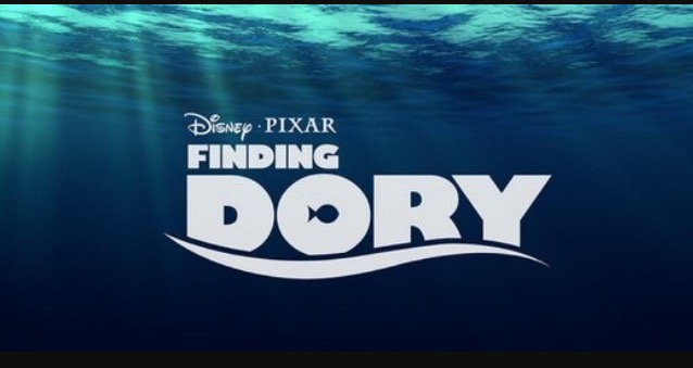Fans Invited to Dive into a Double Dose of Dory After Dark on Thursday, June 16, 2016