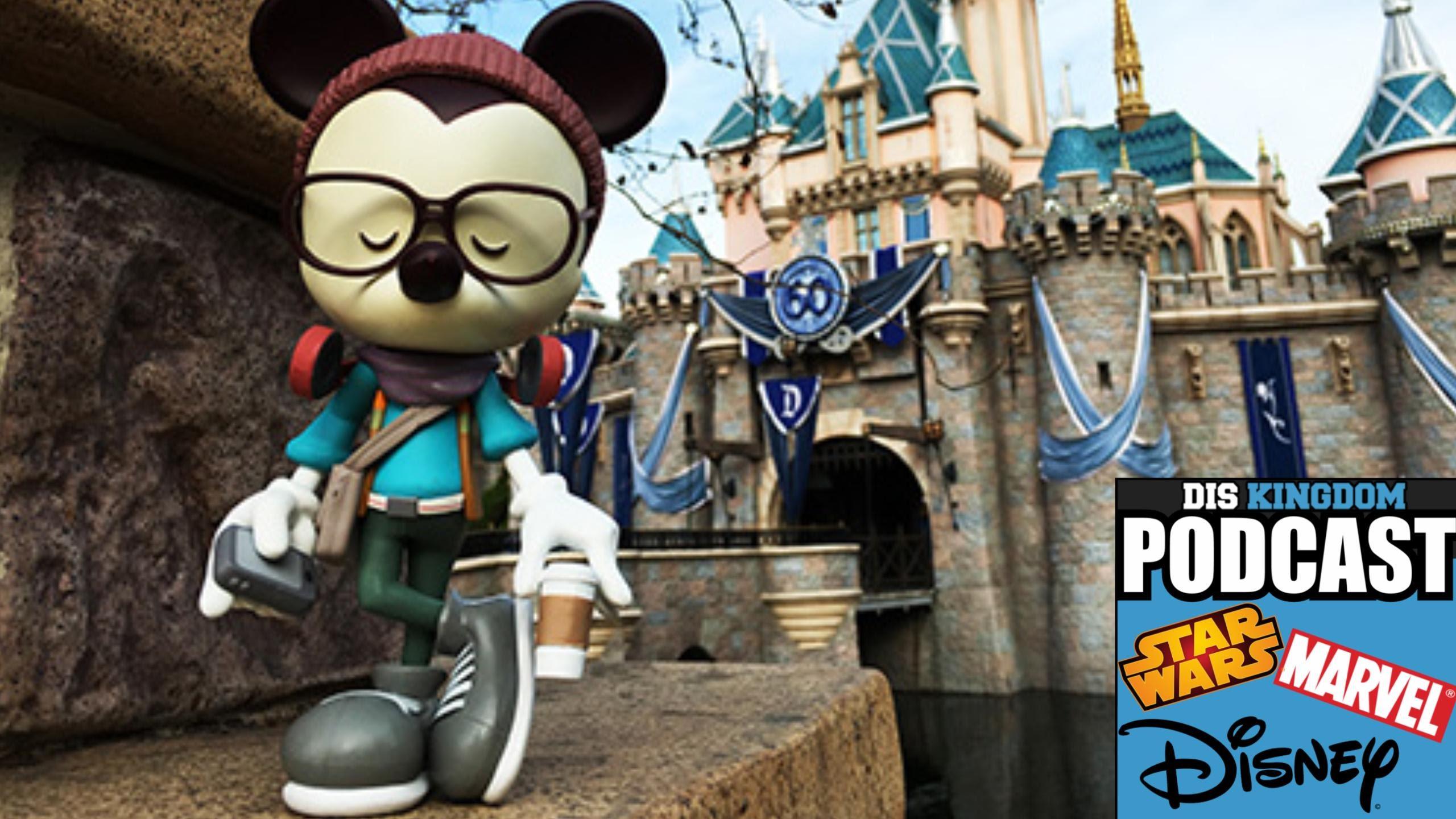 Zootopia Hipster Mickey Frozen Eachez Mickey Amp Friends