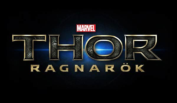 Hulk's Role In Thor: Ragnarok Revealed?