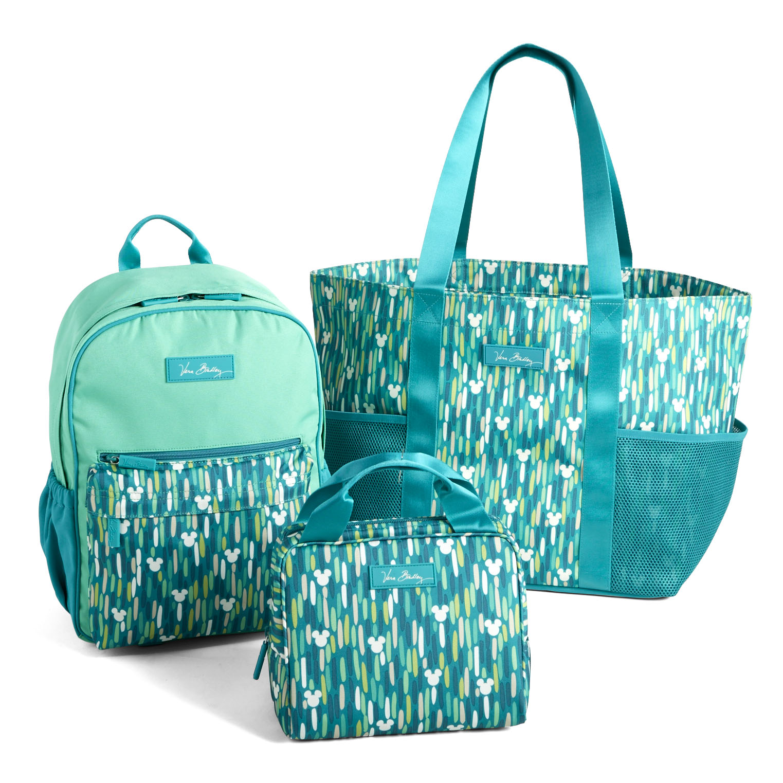 0316e354f843 Vintage vera bradley backpack purse fenix toulouse handball jpg 1523x1523 Vera  bradley turquoise