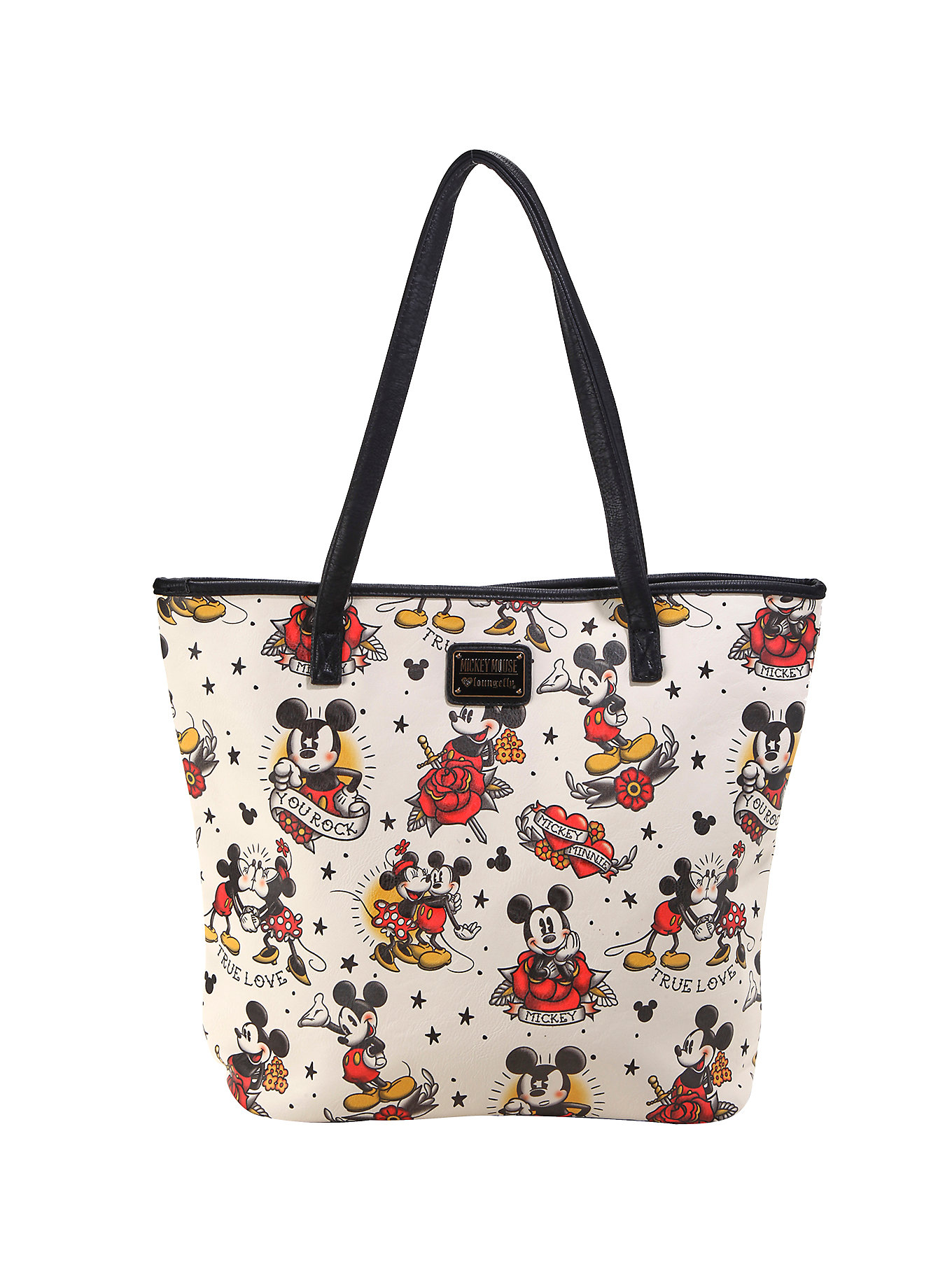 New Disney Clothing & Accessories for Women Online at Hot Topic!!!