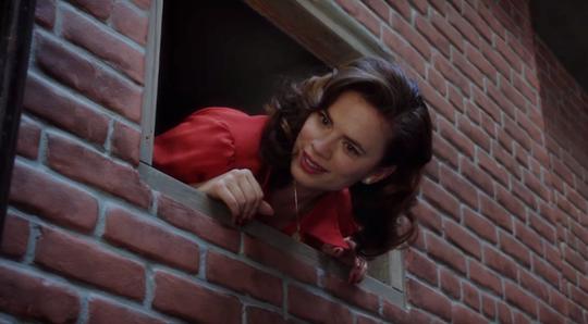 Agent Carter Season 2 Episode 5 Recap