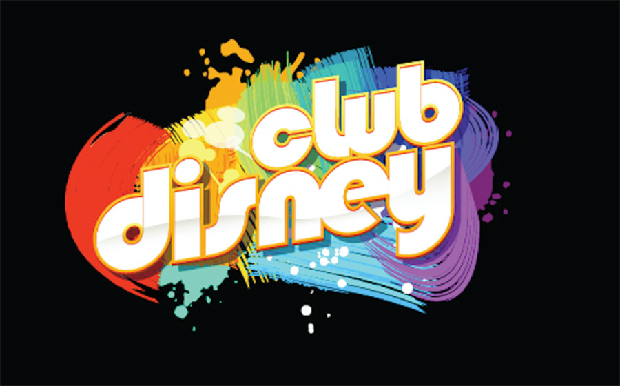 Club Disney To Close This Month