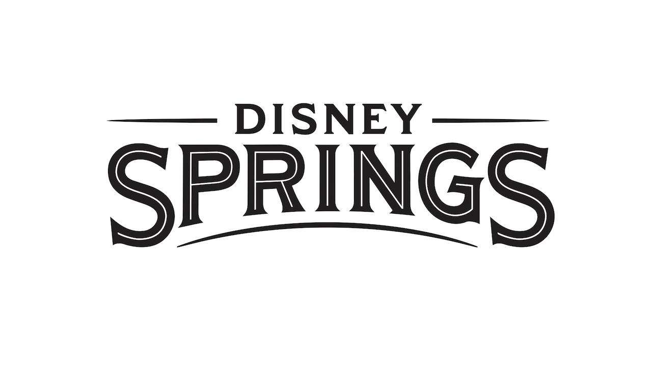 Third Parking Lot Coming To Disney Springs
