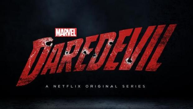 Daredevil Season 3 Coming Soon