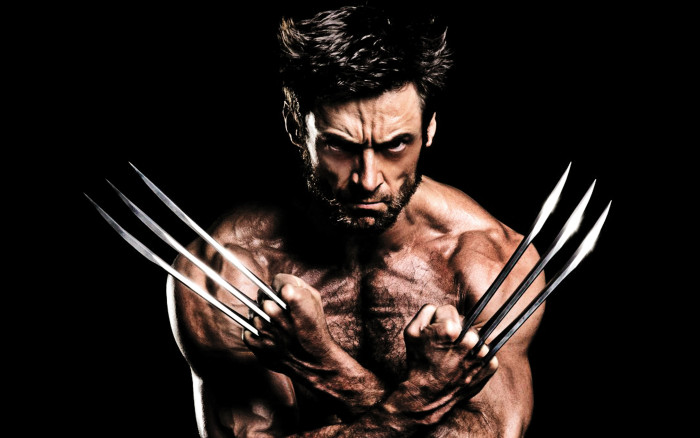 Starting Dates Wolverine 3 & Avatar 2 Revealed