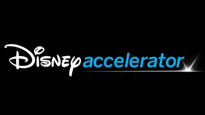 Disney Announce Third Year Of Startup Accelerator Program