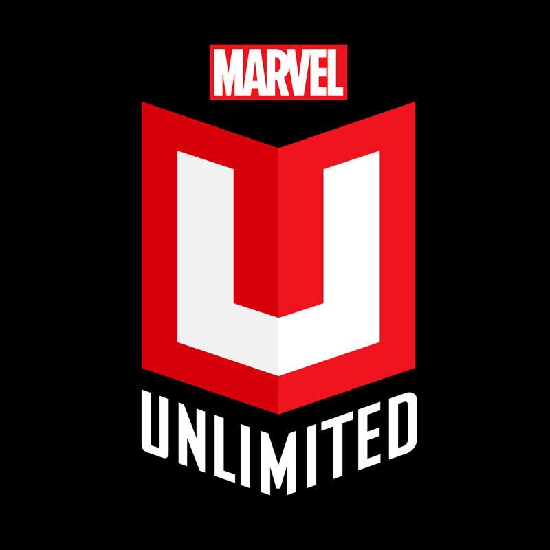 Marvel Infinite Comics Come to Marvel Unlimited Today!