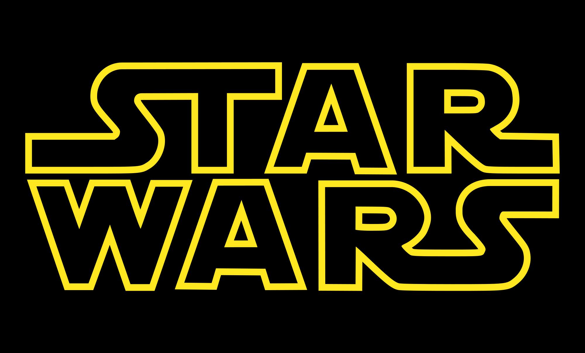 Star Wars In Concert Coming Soon