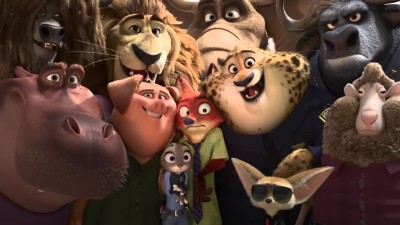 1026834-disney-unveils-new-clips-zootopia
