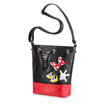 aa7312423e9 New Minnie Mania Collection from Disney Boutique Online at The ...