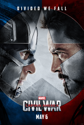 CW_Poster_01