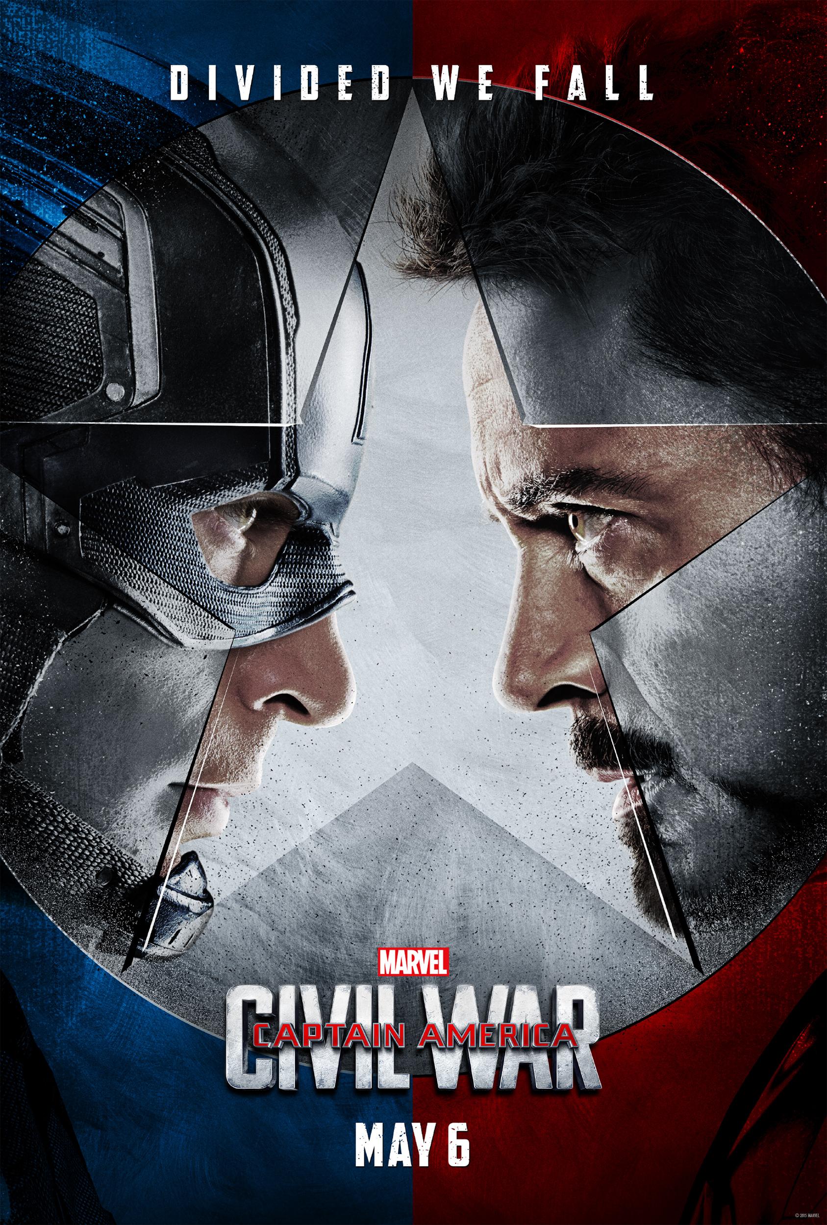 Downey Jr Shys Away From Iron Man 4