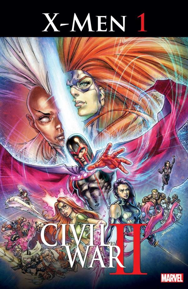 Civil_War_II_X-Men_1_Cover-600x923