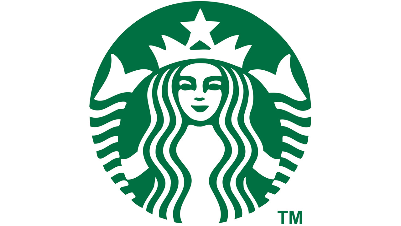 Second Starbucks Coming To Downtown Disney