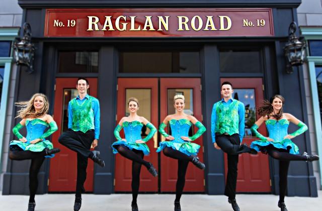 Raglan-Road-Dancers-640x420