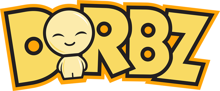 How About a Dorbz Giveaway from PopVinyls.com and Funko?