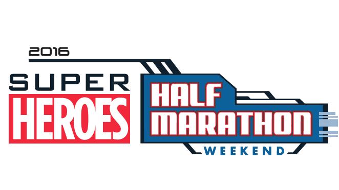 Marvel Half Marathon Weekend Changes Confirmed