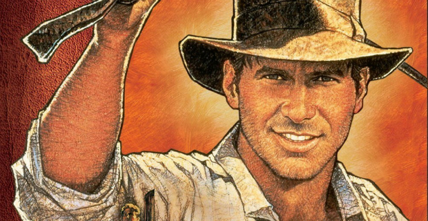 Indiana Jones 5 Writer Announced