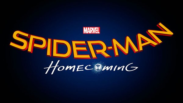 Sony Announce Spider-Man: Homecoming