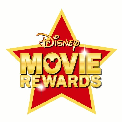 Disney Movie Rewards Closing In The UK