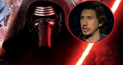 adam-driver-talks-kylo-ren-star-wars