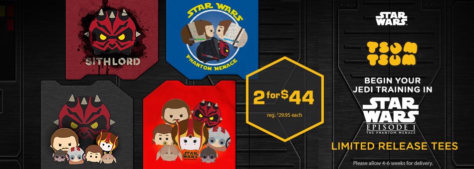 fwb_star-wars-flash-sale_20160405