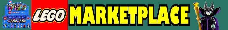 lego marketplace banner