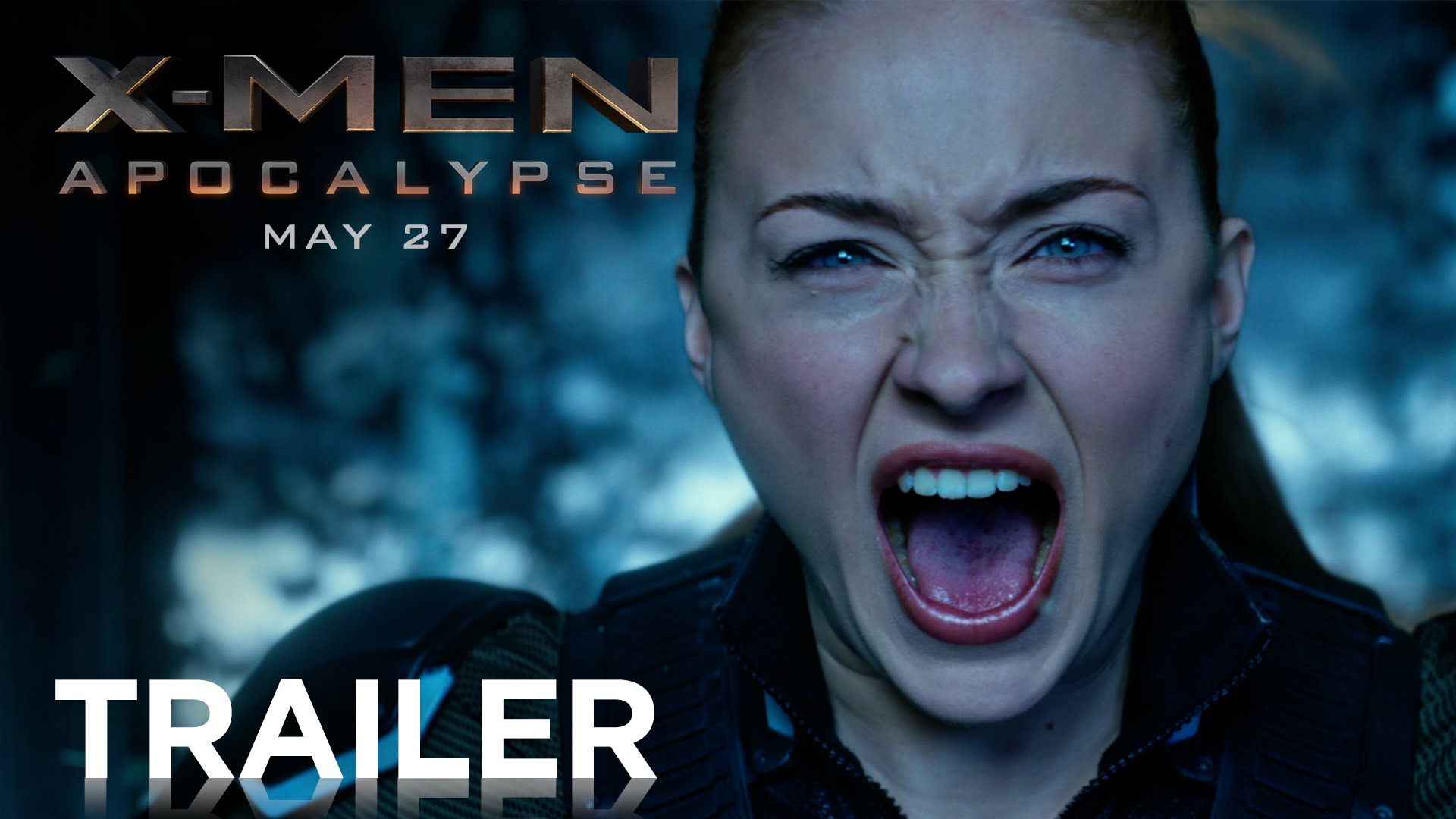 latest xmen apocalypse trailer teases wolverine