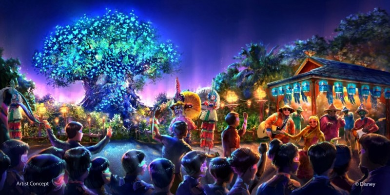 rivers-of-light-disney-world-2016-mouse-chat-800x400