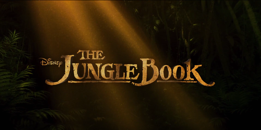 Disney Working On A Live Action Jungle Book Sequel