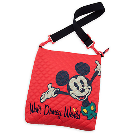 e63211a10e0 New Disney Bags, Purses & Wallets Online at The Disney Store!!! | |  DisKingdom.com | Disney | Marvel | Star Wars - Merchandise News