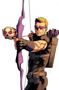 All-New-All-Different-Avengers-13-Marvel-Tsum-Tsum-Takeover-Variant-74cbf