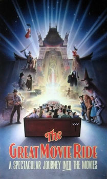 The_Great_Movie_Ride_poster