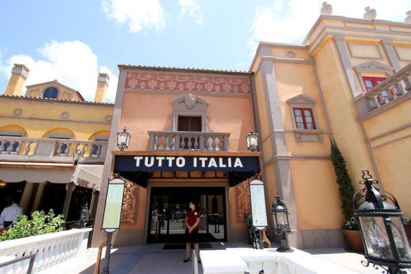 Tutto-Italia-Ristorante_Full_15683
