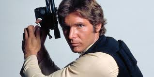 Han Solo: A Star Wars Story Begins Production