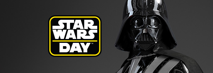 Try Out Star Wars Battlefront For Free This May 4th