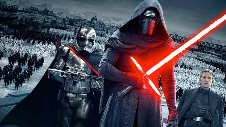 Star Wars Battlefront Sequel Confirmed