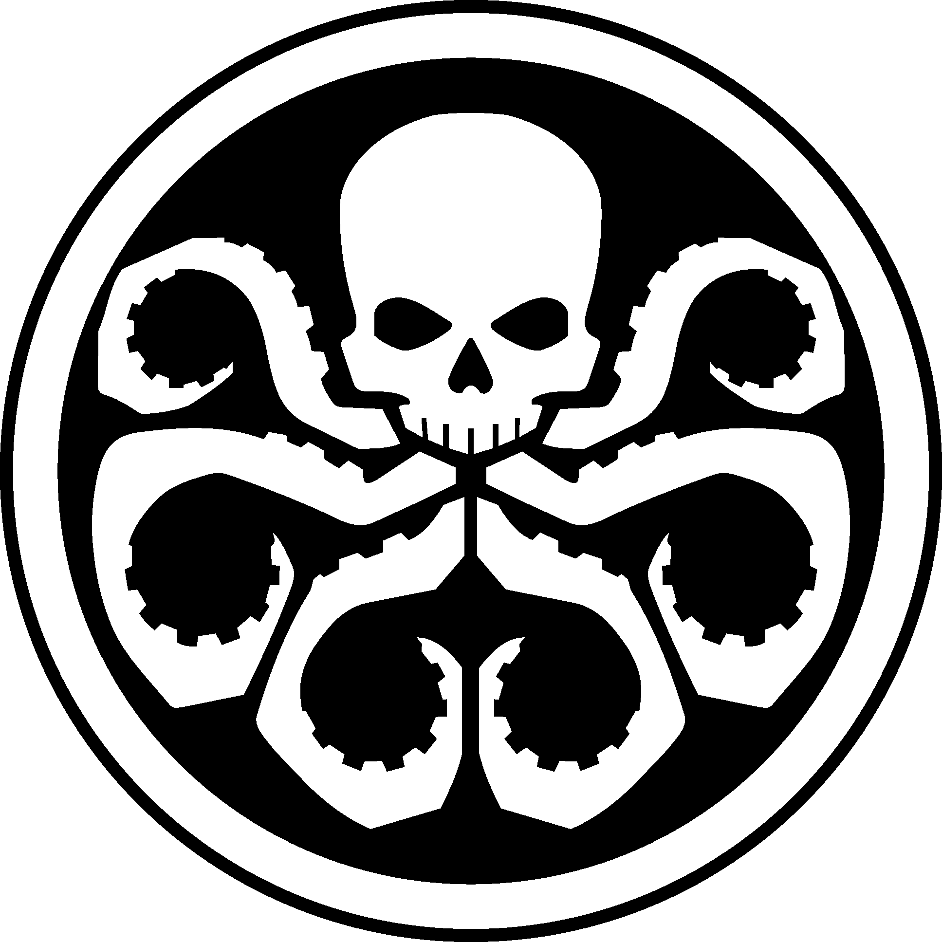 Opinion – Captain America, Hail Hydra