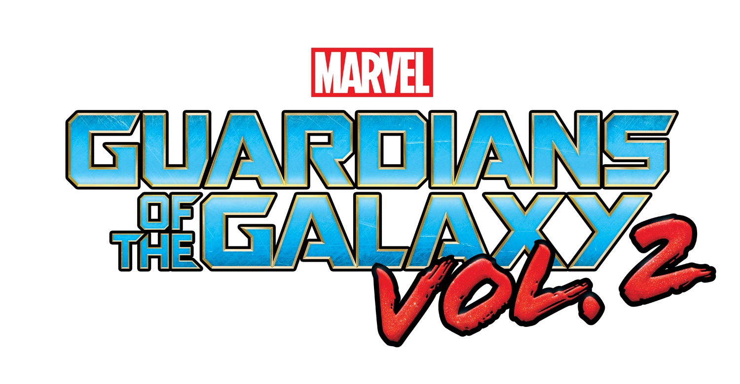 Marvel Reveal Guardians Of The Galaxy Merchandise Program