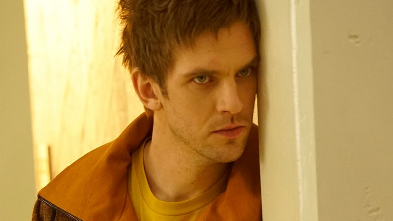 Legion To Broadcast On Fox In More Than 125 Countries