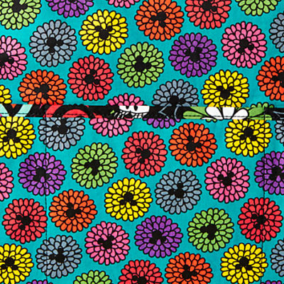 59276fe8281 New Mickey s Magical Blooms Collection by Vera Bradley Available ...