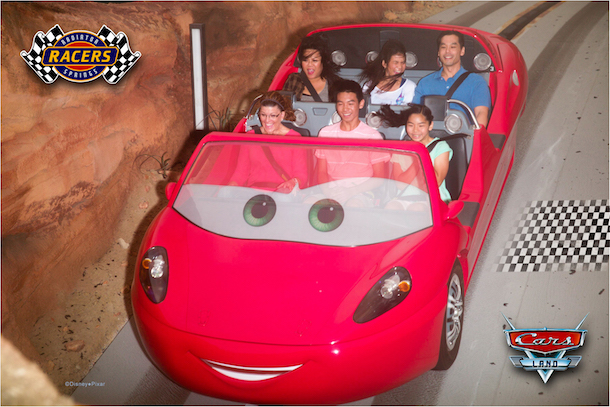 Disney PhotoPass Collection and Disney PhotoPass Collection + Disc Come To Disneyland