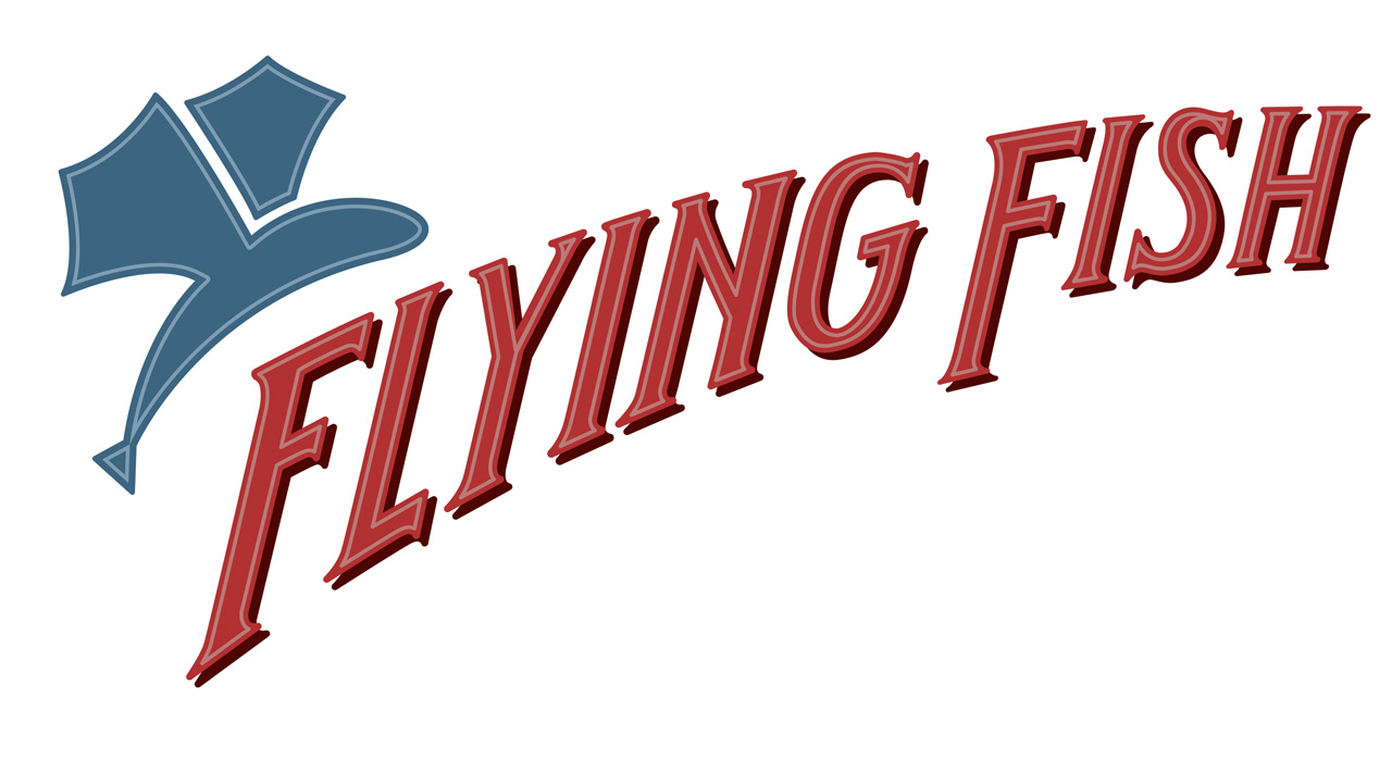 The Flying Fish Reopens At Disney's BoardWalk