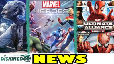 free marvel heroes daily news