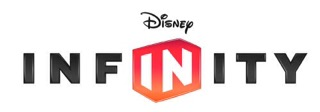 Disney Infinity Closure Timeline Announced